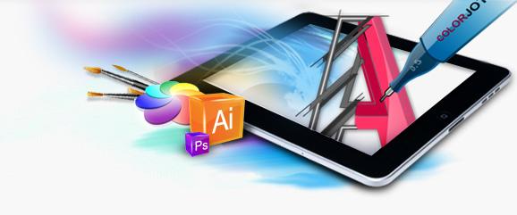 Graphic Design Prerequisites