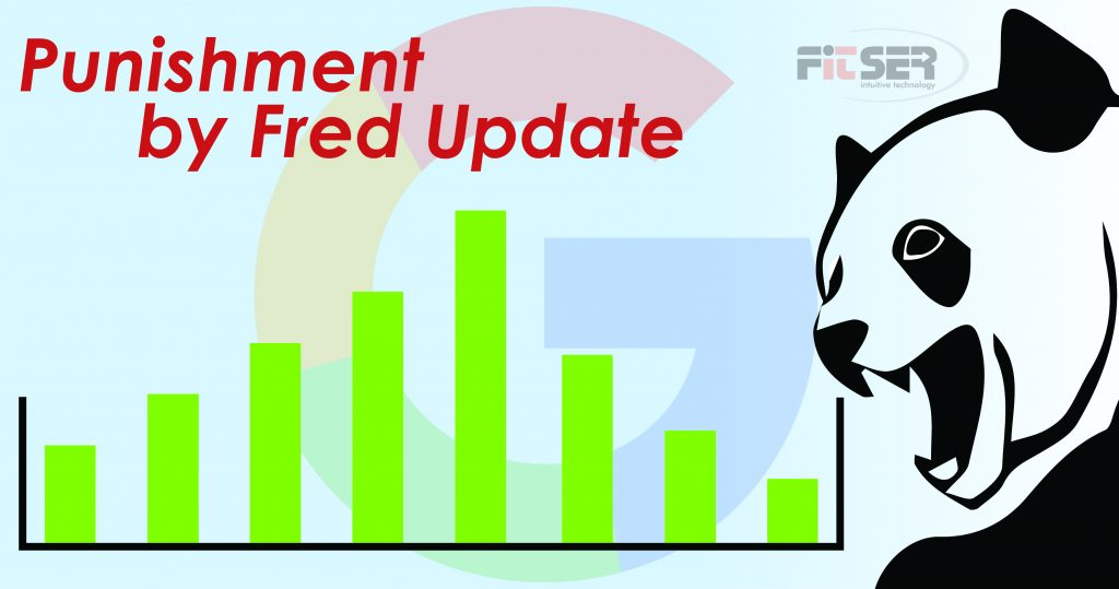 Unhelpful Punishment >> All You Need To Know About Punishment By Fred Update