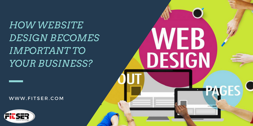Companies Hiring Work From Home Web Designers