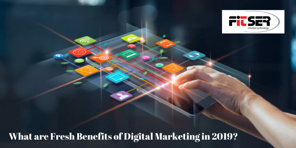 digital marketing and SEO services Canada