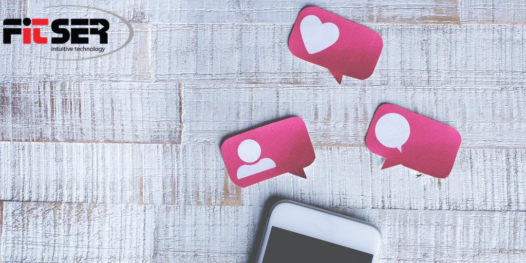 Social media marketing company in USA