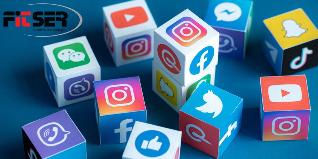 social media marketing company in the USA