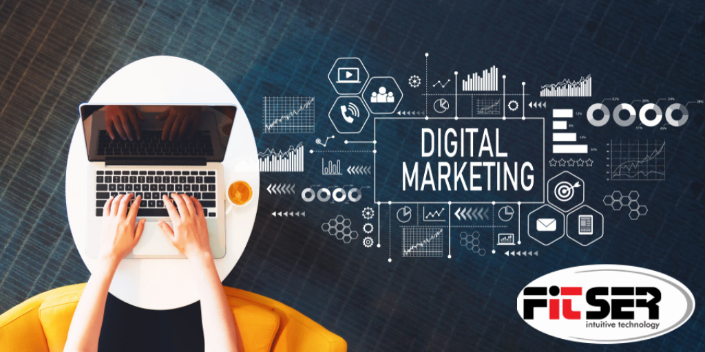 digital marketing agency in the USA
